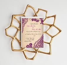 wedding invitations san antonio san antonio wedding invitations deposit