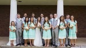 the duggar family failed our daughters psycho babble