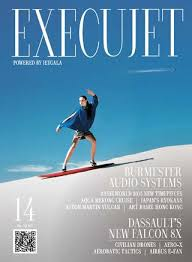 hotel hauser munich germany flyin com execujet issue 14 by execujet aviation issuu