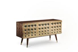 james bond lovers we u0027ve the perfect sideboard for you u2013 sideboards