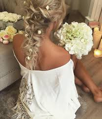 wedding hair wedding special occasion hair envy hair and beauty salon