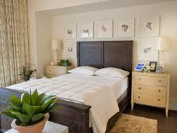 Two Tone Color Schemes by Two Tone Wall Colors Examples Simple Master Bedroom Paint On Small