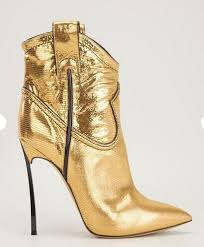click to buy selling pointed toe boot click to buy selling gold leather high heel boots
