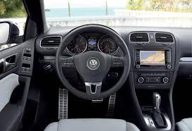 volkswagen golf truck volkswagen golf vi cabrio specs 2011 2012 2013 2014 2015