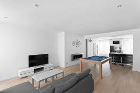 chambre des commerces beauvais vente appartement 5 pièce s à beauvais 127 m avec 3 chambres à