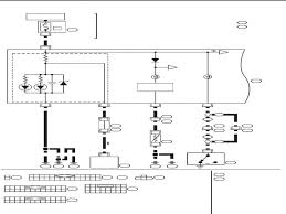 1998 nissan primera p11 wiring diagram jdm nissan p11 u2022 edmiracle co