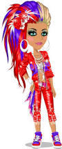 Movi Stars Planete by 34 Best Msp Images On Pinterest Movie Stars Movie Star Planet