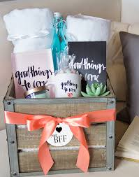 personalized basket how to make a personalized gift basket yourmarketingbff