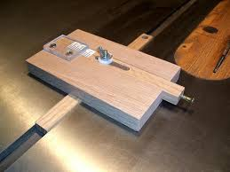 ridgid table saw miter gauge ridgid table saw model r4512 woodworking talk woodworkers forum