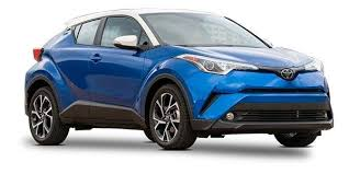 car models with price toyota cars price in india models 2017 images specs