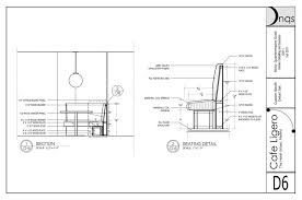 home design dimensions home design looking booth seat dimensions amazing