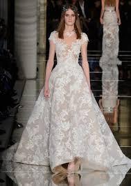 brautkleider aus deutschland zuhair murad brautkleid luxus die schönsten haute couture