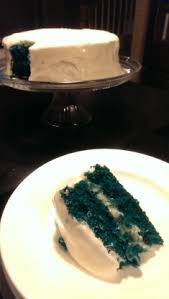 blue velvet cake recipe genius kitchen