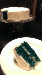 blue velvet cake recipe genius kitchen