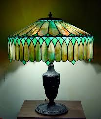 321 best glass lamps images on pinterest stained glass glass