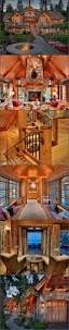 Log Home Kitchens Kitchen Best Photos Of Beautiful Log Home Kitchens Astonishing