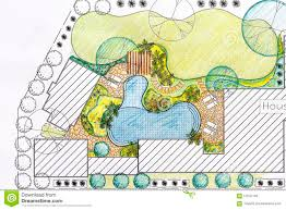 garden design garden design with todayus backyard part todayus