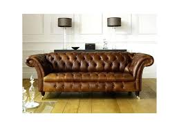 Second Hand Leather Sofas Sale Ebay Sett Black Leather Sofa Sale Liverpool Natuzzi For In Toronto