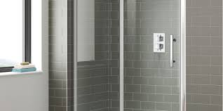 Narrow Shower Doors by Shower Cool Sliding Shower Doors Design Wonderful Sliding Shower