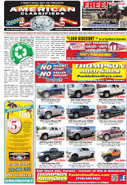 full 7 23 15 by americanclassifieds pueblo issuu