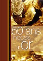 50 ans de mariage noce de quoi anniversaire de mariage noces calendrier anniversaires de