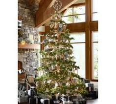 Pottery Barn Evergreen Walk 78 Best Pottery Barn Christmas Images On Pinterest Pottery Barn
