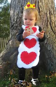 59 best costume ideas images on pinterest queen of hearts