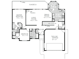 2000 sq ft ranch house plans house planss simple bedroom house plans marvelous designs new ranch