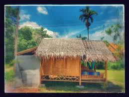 slacklines hostel ko lanta thailand booking com