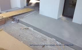 pietre per davanzali e soglie conosciamo la quarzite lavorazioni in marmo padovalavorazioni in