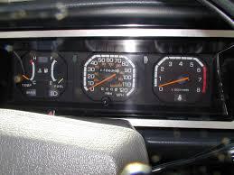 Dodge Ram Interior - dodge ram 50 interior wallpaper 1600x1200 8576