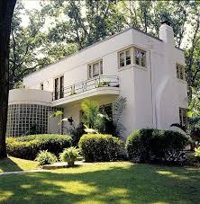house building online an art moderne restoration alexandria restoration and