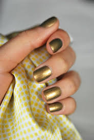 13 best ongles peints images on pinterest debt consolidation