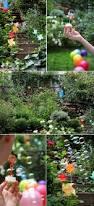 Summer Garden Party Ideas - 32 best garden party ideas images on pinterest parties garden