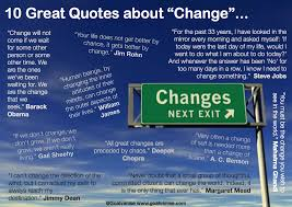quotes about change wallpaper 100 quotes about business bad swear quotes quote about