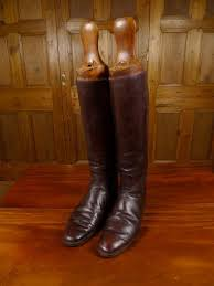 boot trees uk 7 best vintage shoes boots for chaps images on