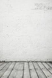 brick wall backdrop magic box white brick wall 150x200cm custom photo backdrops