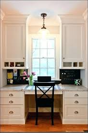 Kitchen Desk Design Kitchen Office Ideas Size Of Kitchen Kitchen Counter Office