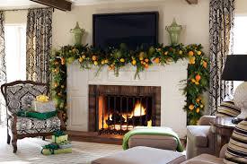 christmas decorating home home decor new home accents christmas decorations decorating