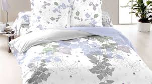 bedding set uncommon luxury bedding sets with matching curtains