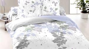 bedding set luxury bedding uk flexibility luxury bed sheets