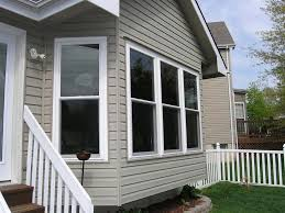 window tinting fort lauderdale home door tinting u0026 electronic tint home windows variably