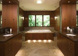 bathroom design ideas uk beautiful ideas bathroom ideas uk modern bath bathroom design
