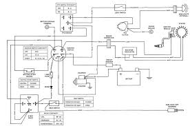 john deere fuse box diagram john wiring diagrams instruction