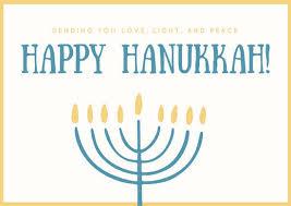 hanukkah cards free hanukkah cards to print hanukkah card templates canva wcm