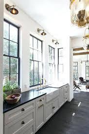 Black Hardware For Kitchen Cabinets Best Hardware For White Kitchen Cabinets Bronze Knobs Off Brass