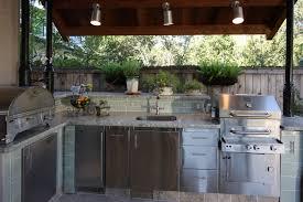 kitchen houston outdoor kitchens home design ideas amazing