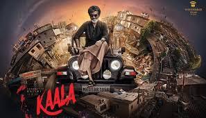 kaala 2018 film wikipedia