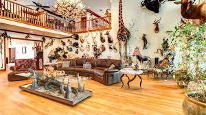 floor and decor gretna floor decor gretna la best interior 2018