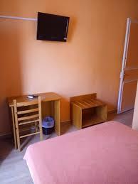 chambre des commerces perpignan chambre du commerce perpignan 59 images chambres d 39 hôtel à